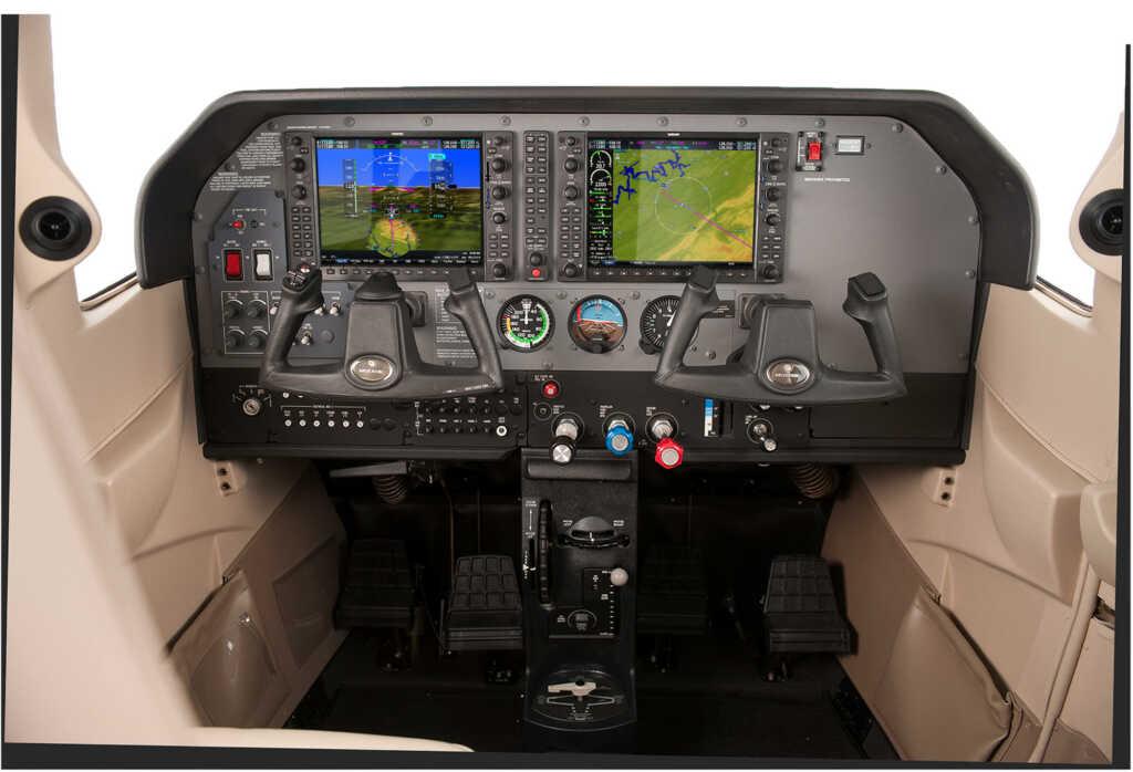 Cessna Skylane