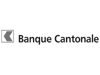 banques-canto.png