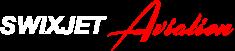 Swixjet Aviation
